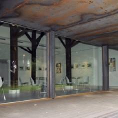 Museum de Oude Wolde