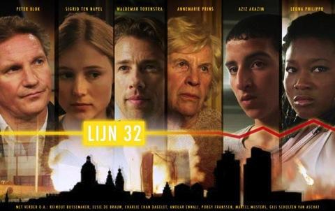 Lijn 32