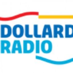 Dollard Radio