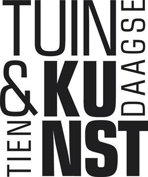 Tuin- en Kunst tiendaagse, Foltz