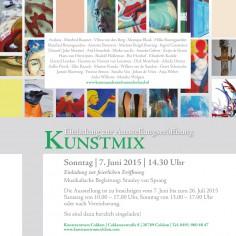 Kunstmix