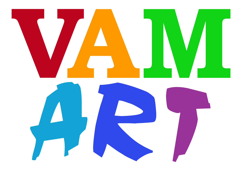 VAM-ART